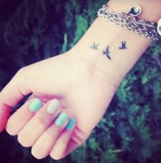 I really want this!