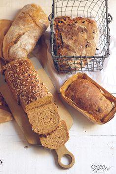 panes creativos · daniel jordà
