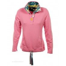 08827577801 I love this sweater! Its so soft and lovely with all details! Joules /