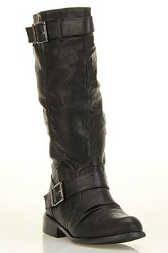 Boots up to 90% off - dozens to choose from @ http://www.beyondtherack.com/member/invite/B3487425