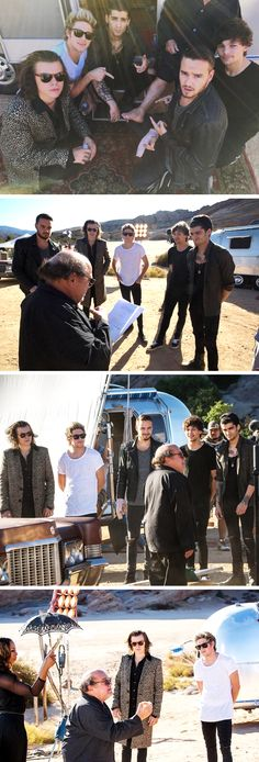 OMG IVE BEEN TOO BUSY! JUST NOW REMEMBERING WHY TOMORROW IS SO IMPORTAT! OCTOBER 24 STEAL MY GIRL CANT WAIT!!