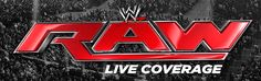 Watch WWE Raw 10/3/16 Online 3rd October 2016 Live|Replay HD Full Show