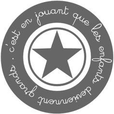 c-est-en-etoile2.png  par LAURENCE  (11-11-2011)