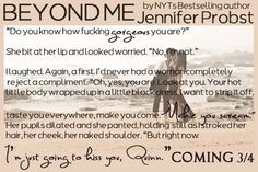 Jennifer Probst Books