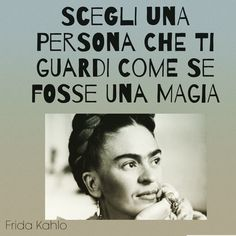 Frida Kahlo citazioni Common Quotes, Freedom Life, Motivational Phrases, Literary Quotes, Interesting Quotes, Dear Diary, Wall Quotes, Cool Words, Einstein