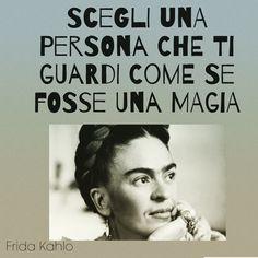 Frida Kahlo citazioni
