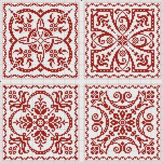 Thrilling Designing Your Own Cross Stitch Embroidery Patterns Ideas. Exhilarating Designing Your Own Cross Stitch Embroidery Patterns Ideas. Biscornu Cross Stitch, Cross Stitch Borders, Cross Stitch Charts, Cross Stitch Designs, Cross Stitching, Cross Stitch Patterns, Crochet Borders, Filet Crochet, Blackwork Embroidery
