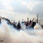 #PHOTO: Resisting #Israels #Apartheid. #Palestine #ApartheidIsrael #IsraeliApartheid #BoycottIsrael #BDS