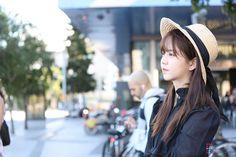 Kim So Hyun Cosmopolitan 2018 July behind cut Child Actresses, Korean Actresses, Korean Actors, Kim So Hyun Fashion, Kim Sohyun, Kim Yoo Jung, Lee Sung Kyung, Park Bo Young, Kim Ji Won