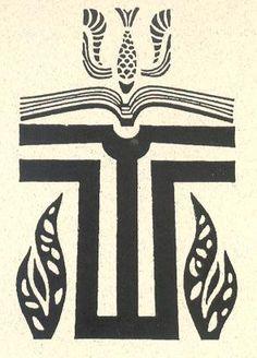 Presbyterian Church Logo Clip Art