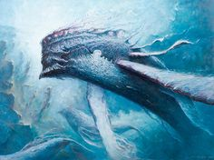 """victoriousvocabulary: CETUS [noun] 1. any large sea animal, such as a whale, shark or dolphin. 2. the constellation Cetus, the Whale. Etymology: from Latin cētus, romanised form of Ancient Greek κῆτος kētos, """"any sea-monster or huge fish"""". [Nick Keller]"""