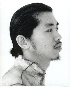akira-isogawa