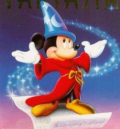 Disney Christmas | Watch Disney Old Collection: Mickey Mouse on the Christmas | Giredo ...