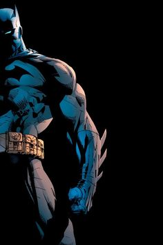 I am the ultimate Batman fan, here you can find anything to do with the Dark Knight - absolutely. Batman And Catwoman, Im Batman, Batgirl, Batman Phone, Batman Arkham, Batman Robin, Batwoman, Batman Artwork, Batman Comic Art