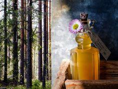 Evelinas Ekologiska: Naturligt ljusa slingor Diy Skin Care, Beauty Care, Natural Beauty, Photo And Video, Nature, Skincare, Organic, Kid, Queen