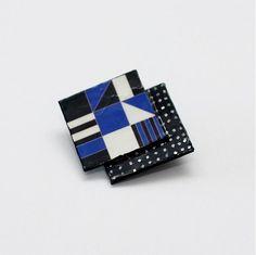 quappe / re-cube