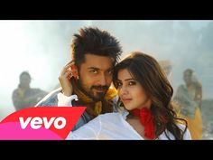 "Song: Ek Do Teen. ""Anjaan"" is a Tamil action thriller film.  Yuvan Shankar Raja composed the film's music and background score. Released: 14 August 2014"
