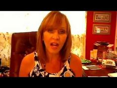 Mary Kay Marketing & Business Opportunity. As a Mary Kay beauty consultant I can help you, please let me know what you would like or need. www.marykay.com/KathleenJohnson  www.facebook.com/KathysDaySpa