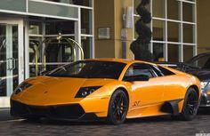 Lamborghini LP670-SV | Flickr - Photo Sharing!