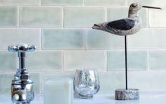 Chiffon, Satin & Taffeta Tiles Marlborough
