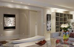 decoracao-de-interiores-apartamento-pinheiros-18   Flickr – Compartilhamento de fotos!