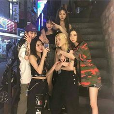 """ me and you , you and me , we are happy family "" Bff Pictures, Best Friend Pictures, Friend Photos, Ulzzang Korean Girl, Ulzzang Couple, Bff Goals, Friend Goals, Friends Korean, Best Friend Fotos"