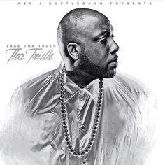 "#Repost @beatbillionaire  Go Get My Big Homie @traeabn Album ""Tha Truth"" Right Now! #musicislife #bmg"
