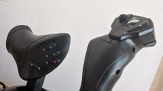 Thrustmaster T.Flight HOTAS One (Review)