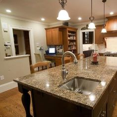 25 awesome granite and marble supplier india images marble rh pinterest com