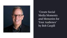 Create Social Media