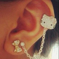 Where can I get this? <3 Hello Kitty