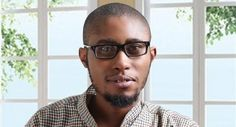 Chibuihe Obi a writer with Brittle Paper who has been missing since June 1 according to some Twitter users was kidnapped for spreading Satanism. One user said the writer who lives in Owerri was kidnapped over his last article on homosexuality. Chibuihe is well known for his essays on LGBTQ-themed poems.  Here is an excerpt from his last post on Brittle Paper detailing the previous threats and attacks he and others have been faced with.  It is over a year now since we started publishing…