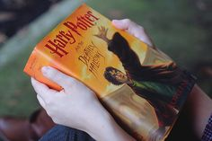 I remember how it felt to first hold this book...