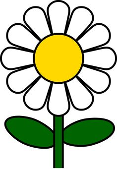 Here is How to Earn More Than One Daisy Petal During One Girl Scout Meeting *This post contains affiliate links. Updated January 2020 Your Girl Scout troop can earn more than one … Girl Scout Daisy Petals, Daisy Girl Scouts, Girl Scout Daisy Activities, Girl Scout Crafts, Girl Scout Badges, Brownie Girl Scouts, Girl Scout Leader, Girl Scout Troop, Boy Scouts