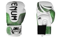 Venum Green Viper 2.0 Boxing Gloves - Green at http://www.fighterstyle.com/venum-red-devil-green-viper-2-0-boxing-gloves/