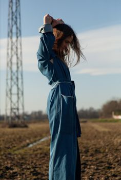 SS16 collections style & art by Ellen Mirck for Hunger magazine