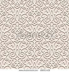Resultado de imagen para vectores color beige