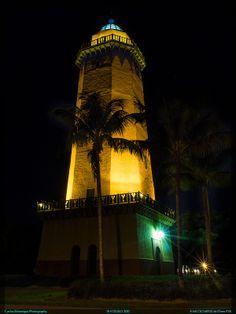 #Lighthouses   -   http://dennisharper.lnf.com/