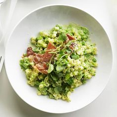 http://www.bhg.com/recipe/pasta-and-peas/?esrc=nwbhgdr040616
