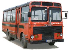 Hino, Age Bus, Cuba Free Pictures, Free Images, Artificial Reality, Country Maps, Car Images, Old West, Cuba, Vintage Cars, Transportation