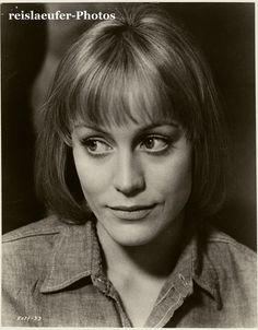 """Caroline """"Carrie"""" Snodgress (October 27, 1945 – April 1, 2004) was an American actress..."""