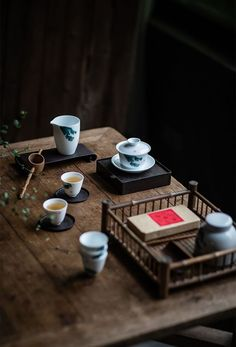 MoriMa Tea is an online Chinese Tea retailer and wholesaler, our office is located in the beautiful and charming Chinese coastal city - Xiamen. Asian Tea, Thé Oolong, Tea Design, Tea Culture, Japanese Tea Ceremony, Tea Tray, Chinese Tea, Brewing Tea, My Tea