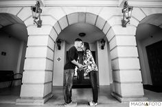 #kiss #love #engaged #engagement