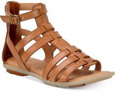 Born Tripoli Gladiator Sandals - B Womens Golf Shoes, Shoes Women, Women Sandals, Ladies Sandals, Ladies Shoes, Male Fashion Trends, Leather Gladiator Sandals, Monk Strap Shoes, Leather Socks