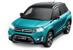 NUEVA VITARA GLX Vehicles, Car, Automobile, Cars, Cars, Vehicle