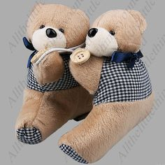 Curtain tie backs, great for a kids room, why not see more at www.allthelittlethingsyouneed.co.uk