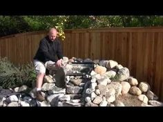 Pond Construction - Ponds Gone Wrong - Episode 1 - (Part 1) - YouTube