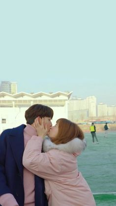 """Phone Wallpapers - Weightlifting Fairy Kim Bok Joo "" Requested by anon! All Korean Drama, Korean Drama Movies, Korean Actors, Korean Dramas, Weightlifting Fairy Kim Bok Joo Swag, Weightlifting Fairy Kim Bok Joo Wallpapers, Swag Couples, Cute Couples, Nam Joo Hyuk Wallpaper"