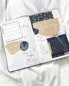 Journal with brown craft paper and black papers Composing an instructional paper remains a difficult, attempting, and daunting undertaking For lots of stud Digital Bullet Journal, Bullet Journal Notebook, Bullet Journal Spread, Bullet Journal Ideas Pages, Bullet Journal Layout, Bullet Journal Inspiration, Journal D'inspiration, Creative Journal, Scrapbook Journal