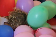 Best Gold Coast Parks to Host a Children's Birthday Party - Ideas for Panic-free Kids' Parties Kids Party Venues, Kids Party Games, Party Ideas, Australia Travel, Gold Coast, First Birthdays, Parks, Birthday Parties, Free